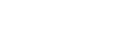 Uwe Maisch Physiotherapie
